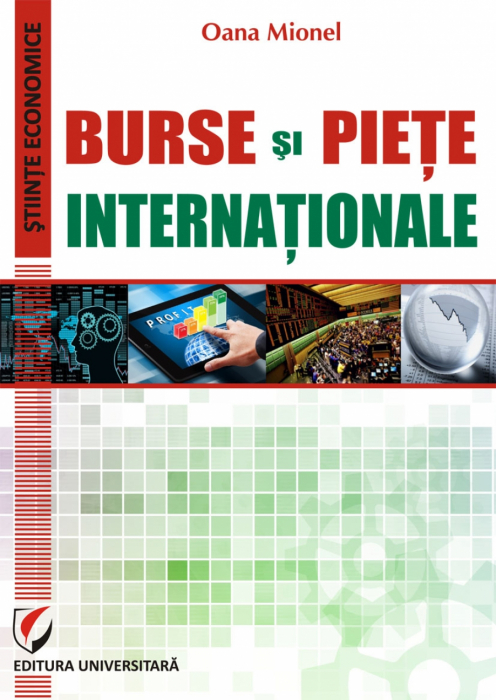 Burse si piete internationale 0