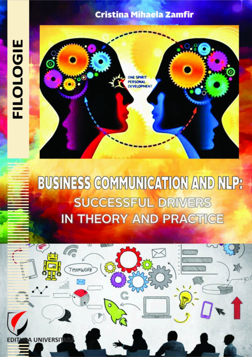 Business Communication and NLP:  Successful Drivers in Theory  and Practice 0