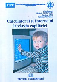 Calculatorul și internetul la vârsta copilăriei 0