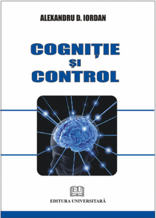 Cognition and control 0