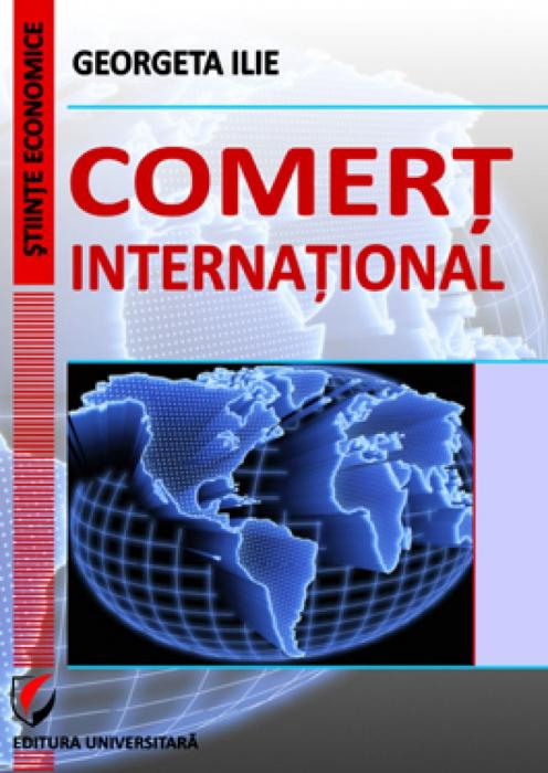 Comert international [0]