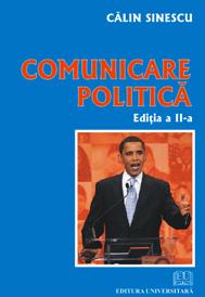 Comunicare politica 0