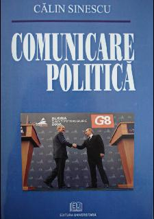 Political communication 0