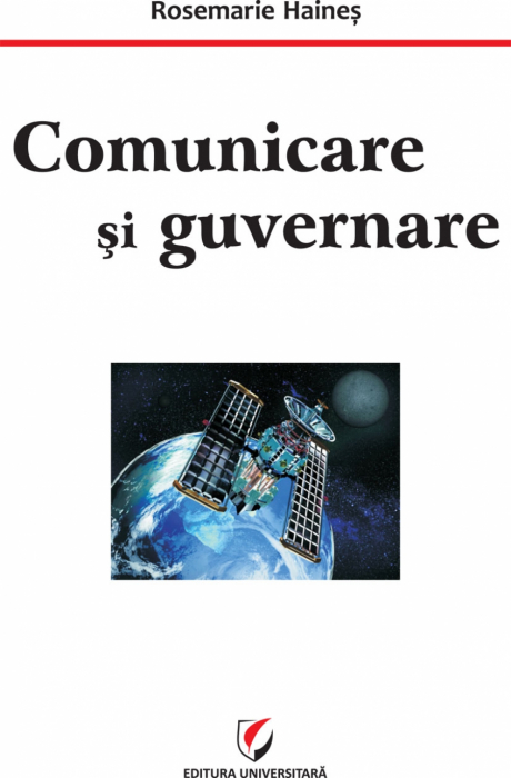 Communication and governance 0