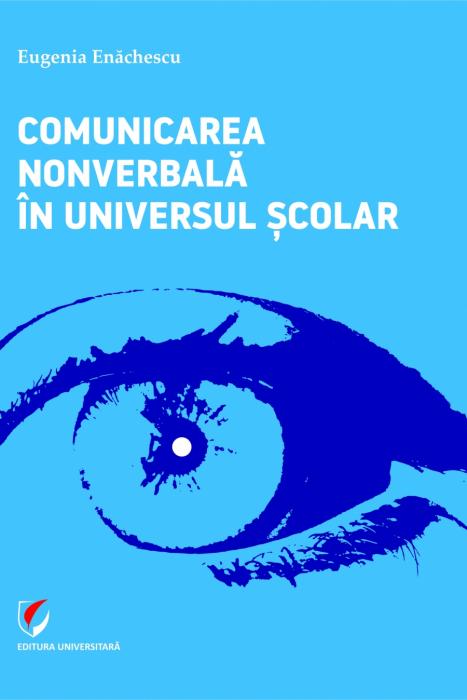 Comunicarea nonverbala in universul scolar 0