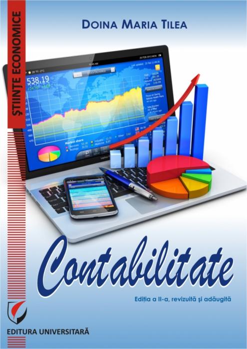 Contabilitate 0