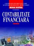 Contabilitate financiară 0