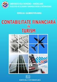 Contabilitate financiara in turism 0