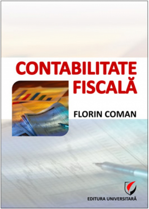 Contabilitate fiscala [0]