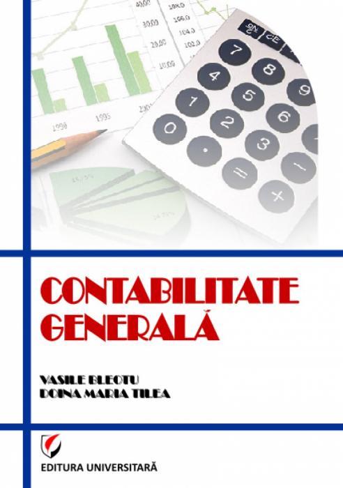Contabilitate generală 0