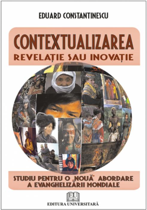 Contextualizarea - Revelatie sau inovatie 0