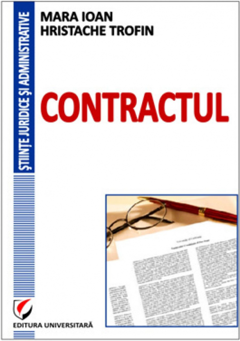 The contract [0]