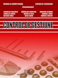 Management Control 0