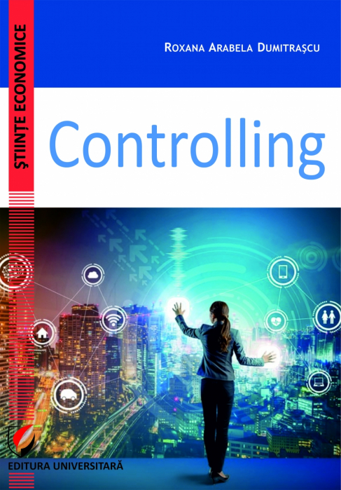 Controlling 0