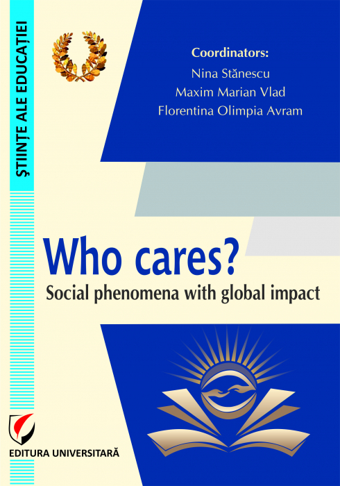 Who Cares? Social Phenomena with Global impact [0]