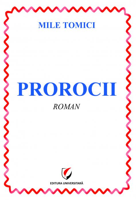 Prorocii 0