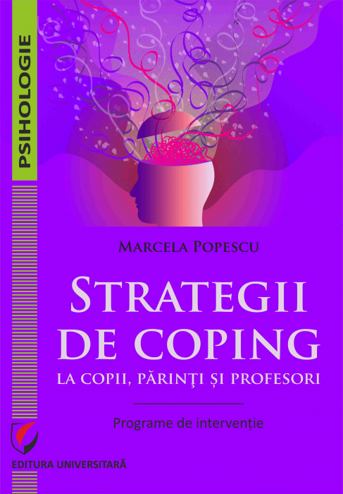 Coping Strategies for Children, Parents and Teachers. Intervention Programs 0