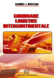 Coridoare logistice intercontinentale 0