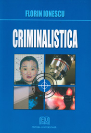 Criminalistica [0]