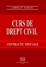 Civil Law Course - Special Contracts [0]