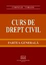 Course of Civil Law - General Part 0