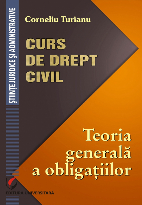 CIVIL LAW COURSE. GENERAL THEORY OF LIABILITY 0