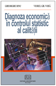 Economic diagnosis in Statistical Quality Control 0