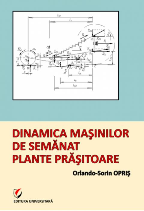 Drills hoes plant dynamics [0]