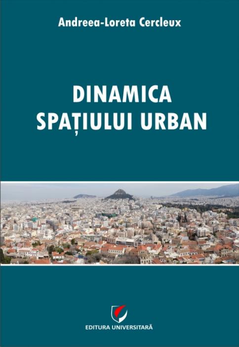 Dinamica spatiului urban 0
