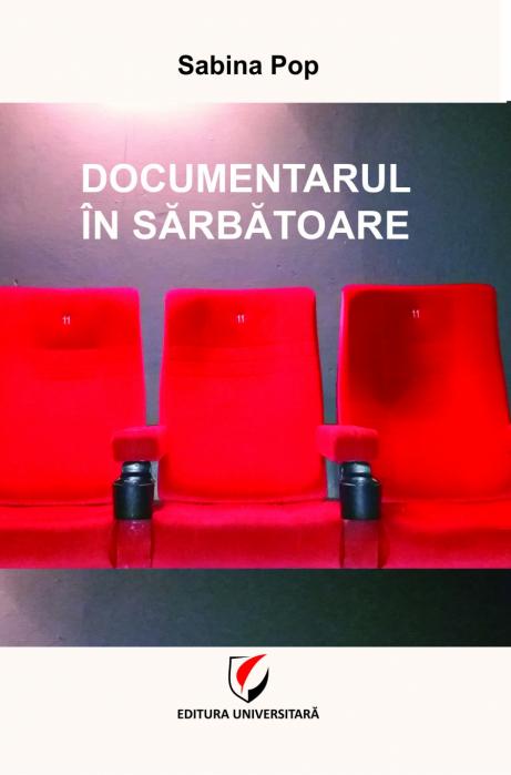 Documentarul in sarbatoare 0