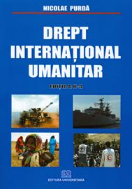 International humanitarian law [0]