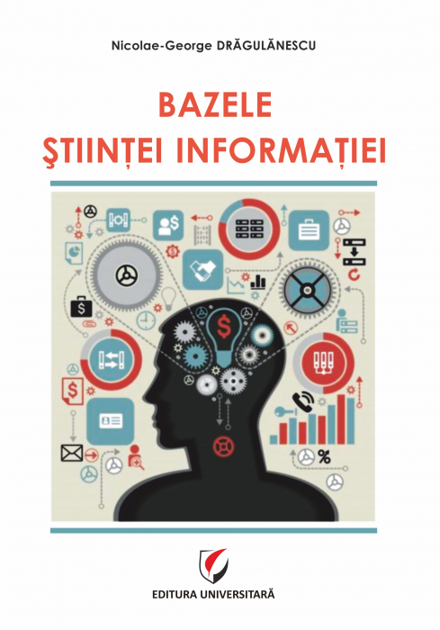 The Basics of Information Science 0