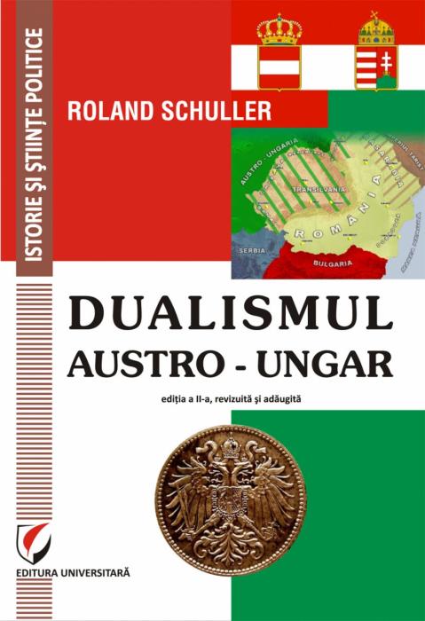 Dualismul austro-ungar 0