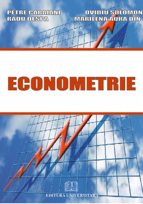 Econometrie [0]
