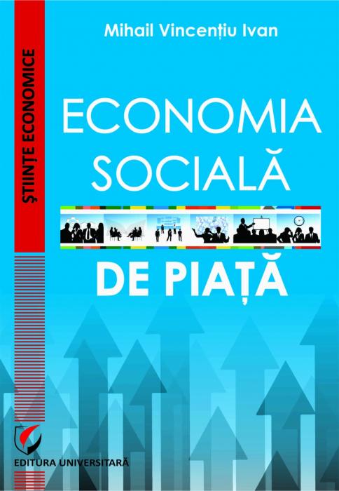 Economia sociala de piata 0