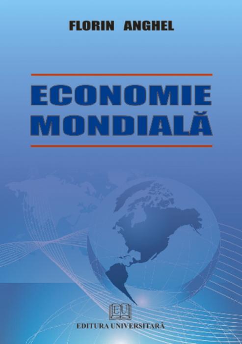 World Economy 0