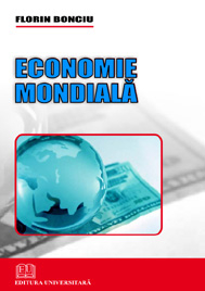 World Economy [0]