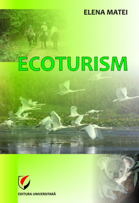 Ecoturism 0