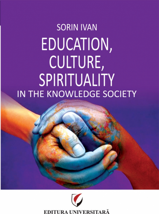 Education, culture, spirituality in the knowledge society 0