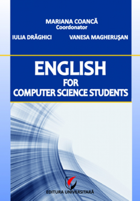 English for computer science students 0