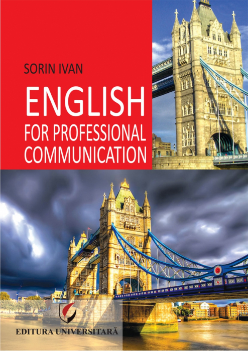 English for Professional Communication 0