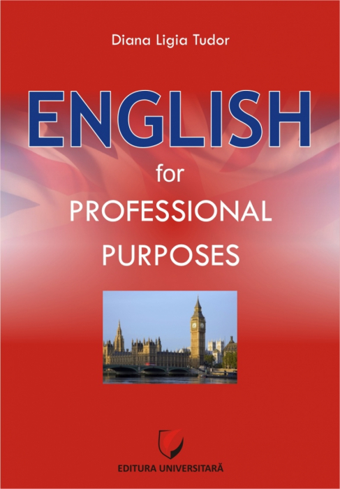 English for Professional Purposes 0