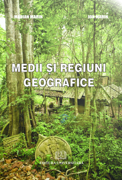 Environments and Geographical Regions [0]