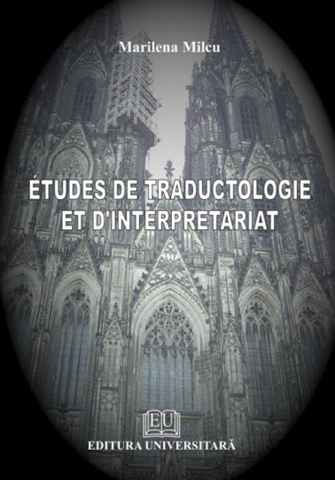 Translation and interpretation studies [0]