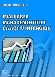 Evaluarea managementului ca activ intangibil 0