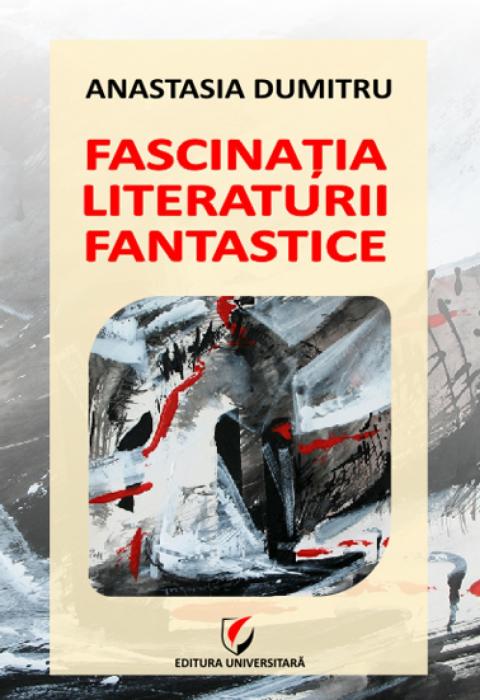 Fascinatia literaturii fantastice 0
