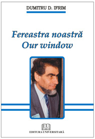 Fereastra noastră - Our window 0