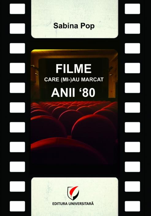 Filme care (mi-)au marcat anii '80 [0]
