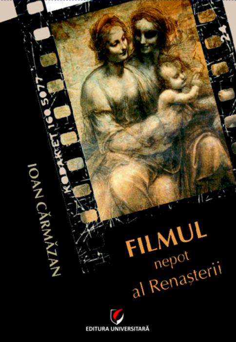Filmul - Nepot al Renasterii 0