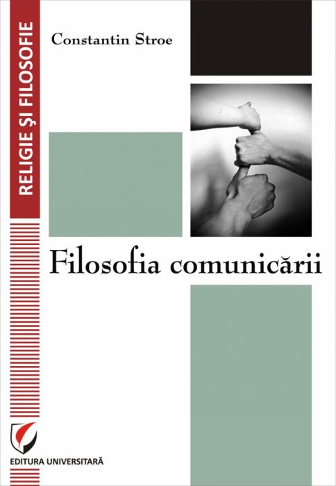Filosofia comunicarii 0